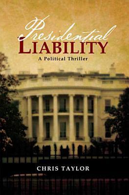 Presidential Liability PDF