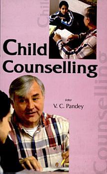 Child Counselling PDF