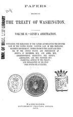 Geneva arbitration PDF