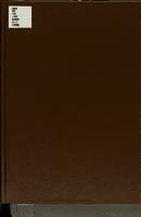 EER PDF