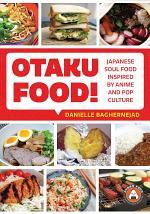 Otaku Food!