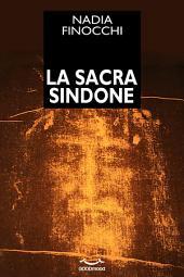 La Sacra Sindone