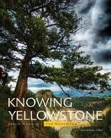 Knowing Yellowstone PDF