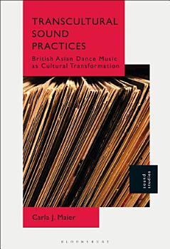 Transcultural Sound Practices PDF