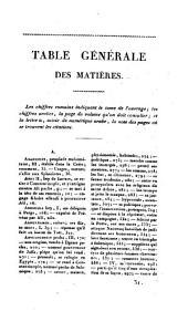 Histoire de la régénération de la Grèce: comprenant le précis des évènements depuis 1740 jusque̕n 1824, Volume4