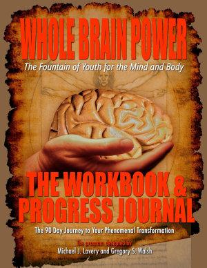Whole Brain Power  Workbook   Progress Journal PDF