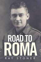 Road to Roma PDF