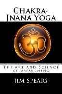 Chakra Jnana Yoga
