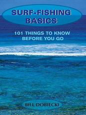 Surf fishing Basics PDF
