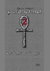 Paranormal (2): Gefallene Engel