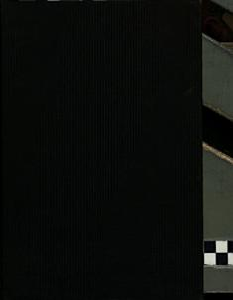 The International Good Templar PDF