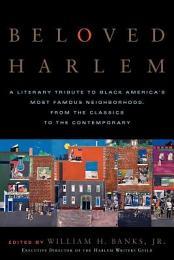 Beloved Harlem