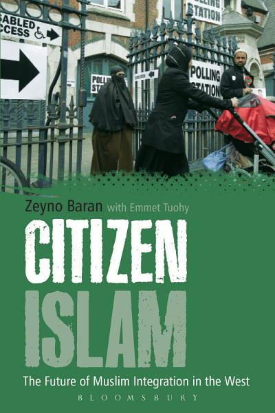 Citizen Islam