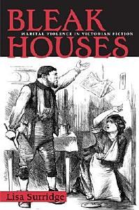 Bleak Houses PDF