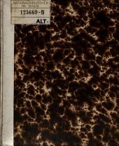 Apostasia studiorum; praes: Henr. Linck. -Altdorfii, Schönnerstädt. 1679