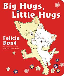 Big Hugs Little Hugs