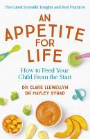 Baby Food Matters PDF