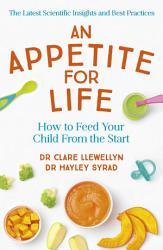 Baby Food Matters Book PDF