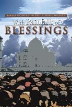 With Rainfalls of Blessings