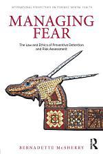 Managing Fear