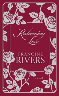 Redeeming Love Book