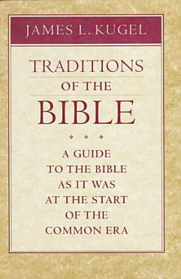 Traditions of the Bible PDF