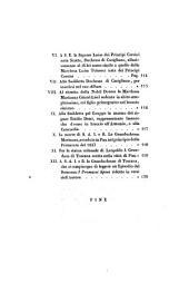 Poesie dell'avvocato Lorenzo Del Nobolo