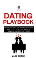 Dating Playbook PDF