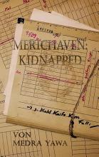 Merichaven  Kidnapped PDF