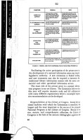 Hearings  Reports  Public Laws PDF