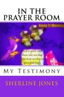My Testimony PDF