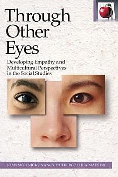 Through Other Eyes PDF