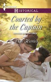 Courted by the Captain