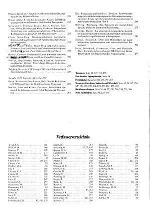 Frequenz PDF