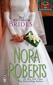 The MacGregor Brides: The MacGregors