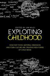 Exploiting Childhood PDF