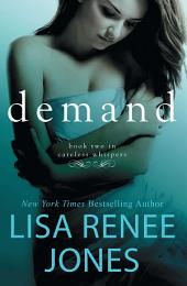 Demand: Inside Out