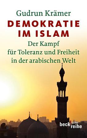 Demokratie im Islam PDF