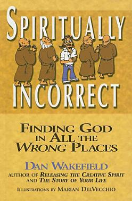 Spiritually Incorrect