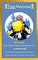 Book One  Tales from a Hopeless Romantic Pt 1 PDF