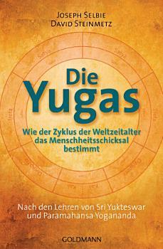 Die Yugas PDF