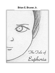 The Tale Of Euphoria PDF