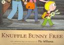 Knuffle Bunny Free PDF