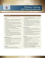 Sabiston Textbook of Surgery  19 e PDF