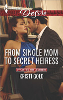 From Single Mom to Secret Heiress PDF