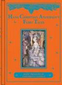 Hans Christian Andersen s Fairy Tales PDF