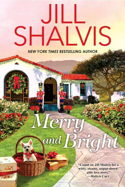 Download Merry and Bright Book