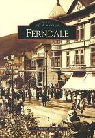 Ferndale PDF