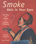 Smoke Gets in Your Eyes Book