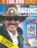 Beckett Racing Collectibles Price Guide PDF